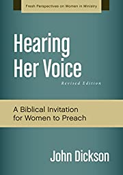 Hearing Her Voice, Revised Edition: A Case…