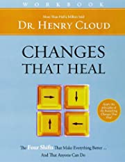 Changes that heal : how to understand your…