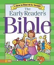 Early Readers Bible av V. Gilbert Beers