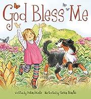 God Bless Me av Helen C. Haidle