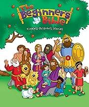 The Beginner's Bible: Timeless…