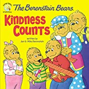 The Berenstain Bears: Kindness Counts…