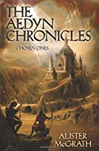 Chosen Ones (Aedyn Chronicles, The) by…