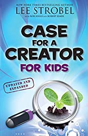 Case for a Creator for Kids (Case for……