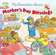 Mother's Day blessings par Mike Berenstain