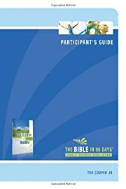 The Bible in 90 Days: Whole-Church Challenge…