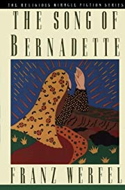 The Song of Bernadette (Religious Miracle…