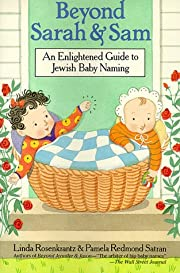 Beyond Sarah and Sam: An Enlightened Guide…