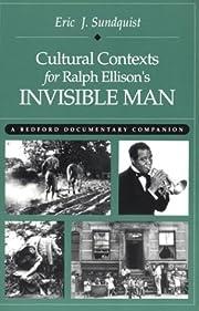 Cultural Contexts for Ralph Ellison's…