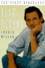 Liam Neeson : the first biography / Ingrid Millar