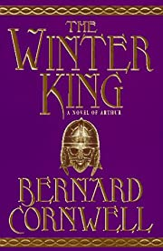 The Winter King (The Arthur Books #1) av…