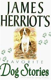 James Herriot's Favorite Dog Stories de…