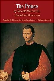 The Prince af Niccolo Machiavelli