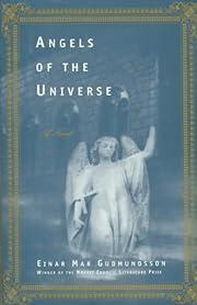 Angels of the Universe de Einar Mar…