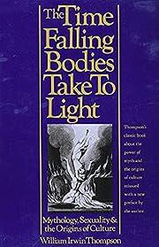 Time Falling Bodies Take to Light Mythol de…