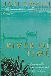 River of Time: A Memoir of Vietnam –…