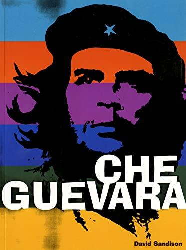 Che Guevara, Sandison, David