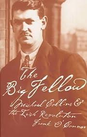 The Big Fellow av Frank O'Connor