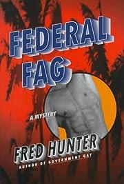 Federal Fag de Fred Hunter