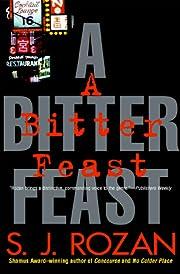A Bitter Feast (Bill Smith/Lydia Chin…