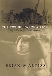 The Twinkling of an Eye: My Life as an…