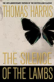 The Silence of the Lambs (Hannibal Lector)…