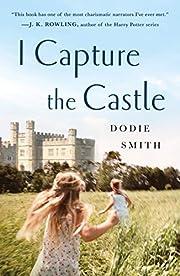 I Capture the Castle de Dodie Smith