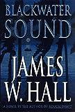 Blackwater Sound: A Novel de James W. Hall