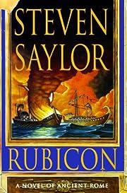 Rubicon de Steven Saylor