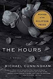 The Hours de Michael Cunningham