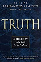 Truth: A History and a Guide for the…