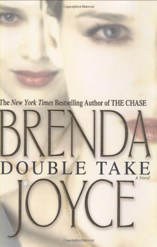Double Take, Joyce, Brenda