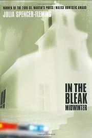 In the bleak midwinter de Julia…