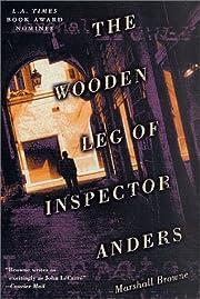 The Wooden Leg of Inspector Anders de…