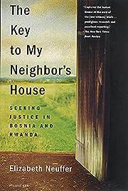 The Key to My Neighbor's House: Seeking…