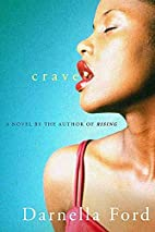Crave: A Novel by Darnella Ford