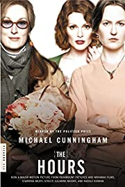 The Hours: A Novel por Michael Cunningham
