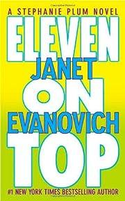 Eleven on Top (Stephanie Plum, No. 11) por…