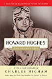 Howard Hughes: The Secret Life (2004) (Book) written by Charles Higham