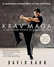 Krav maga : an essential guide to the…