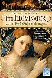 The Illuminator – tekijä: Brenda Rickman…