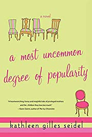 A Most Uncommon Degree of Popularity af…