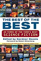 The Best of the Best: 20 Years of the Year's…