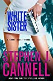 White sister / Stephen J. Cannell