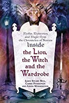 Inside The Lion, the Witch and the…