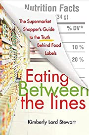 Eating Between the Lines: The Supermarket…