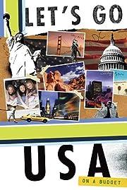 Let's Go : USA, 1990 av Harvard Student…