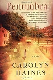 Penumbra por Carolyn Haines