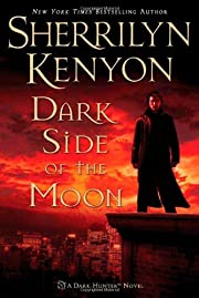 Dark Side of the Moon (Dark-Hunter, Book 10)…
