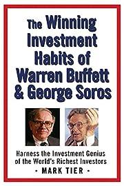 The Winning Investment Habits of Warren…